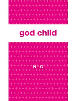 god child