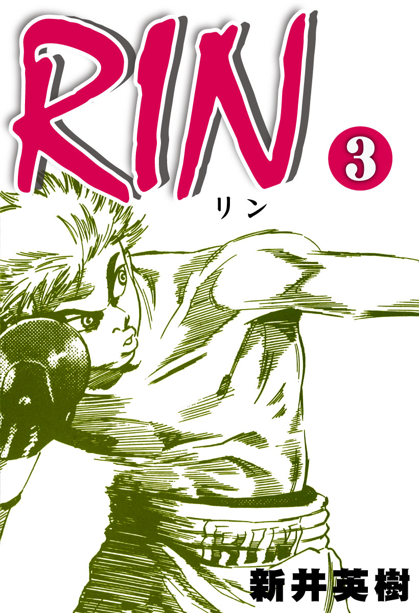 RIN(3)